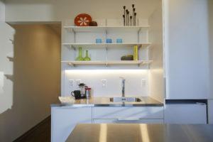 Blok Kitchen