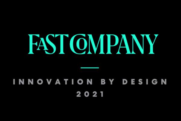fast-company-IBD
